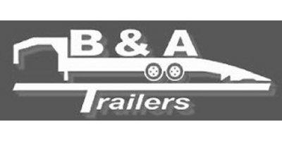B&A Trailers