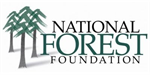 National Forest Foundation (NFF)