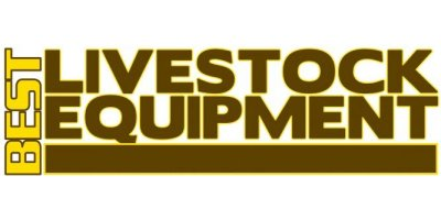 Best Livestock Equipment