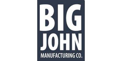 Big John Manufacturing