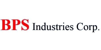 BPS Industries Corp.