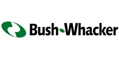 Bush-Whacker