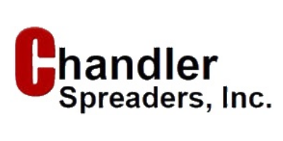 Chandler Spreaders, Inc.