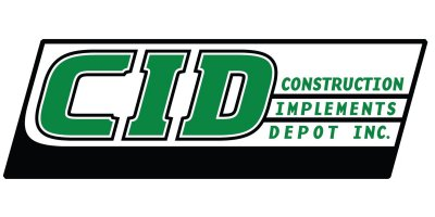 Construction Implements Depot, Inc. (CID)