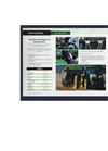 Lockwood - Pick Planters Brochure