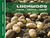 Lockwood Catalog