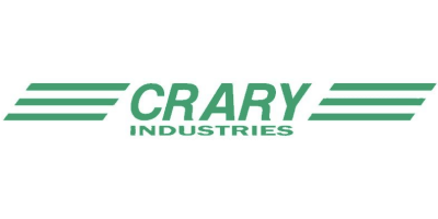 Crary Industries, Inc