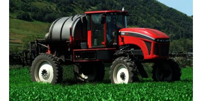 Apache Sprayer - Model AS1220 - Largest Capacity Sprayer