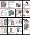 Livestock Equipments Product - Brochure