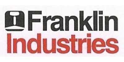 Franklin Industries