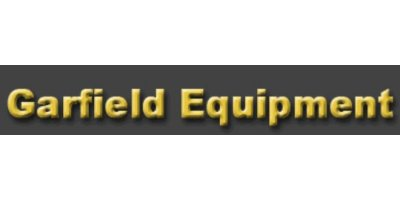 Garfield Equipment