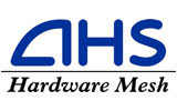 Anping County Anhesheng Hardware Mesh Products Co.,Ltd.