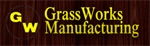 GrassWorks Manufacturing, LLC