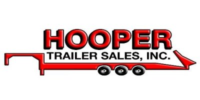 Hooper Trailer Sales Inc.