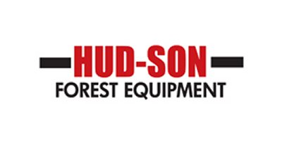 Hud-Son Forest Equipment, Inc.