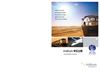 9522B - Iridium Voice & Data Modem Brochure