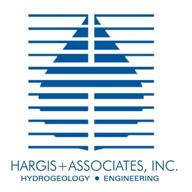 Hargis + Associates Inc