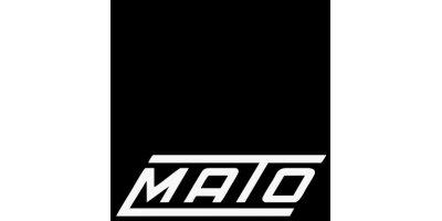 MATO Corporation