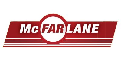 McFarlane Mfg. Co. Inc.