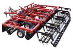 Incite - Model 5000 - Tillage Tools