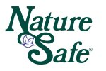 Nature Safe Natural & Organic Fertilizers