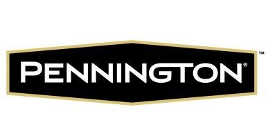 Pennington Seed, Inc.