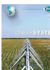 Linears System Brochure