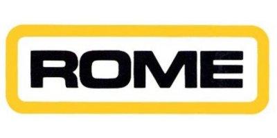 Rome Plow Company, LLC.