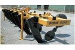 Model RSR - Inline Subsoiler Ripper