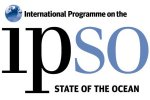 International Programme on the State of the Ocean (IPSO)