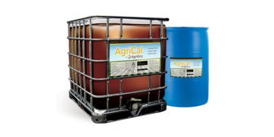 AgriCal - Liquid Fertilizers