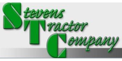 Stevens Tractor Co, LLC