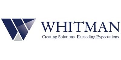 The Whitman Companies, Inc