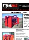 1100H - Cattlemaster Brochure