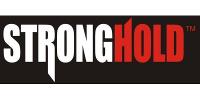Stronghold Mfg., LLC