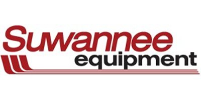 Suwannee Equipment