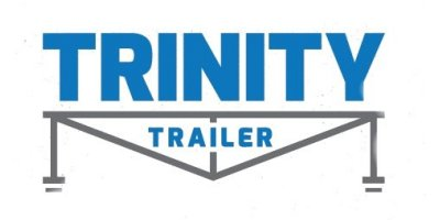 Trinity Trailer Mfg. Inc.