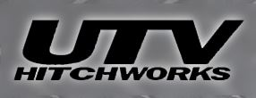 UTV Hitch Works
