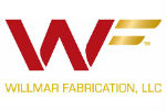 Willmar Fabrication, LLC