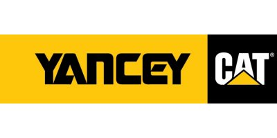 Yancey Bros. Co.
