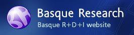 Elhuyar Fundazioa - Basque Research
