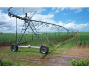 Webinar series on Limited/Supplemental Irrigation 2 part