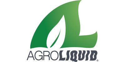 Model Sure-K - Liquid Fertilizers