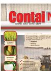 ContaiN Brochure
