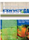Frostgard Brochure