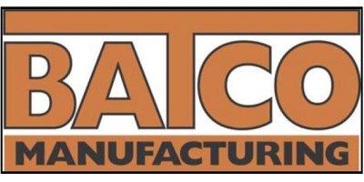 Batco Manufacturing
