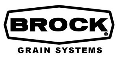 Brock Grain Systems - a division of CTB, Inc.
