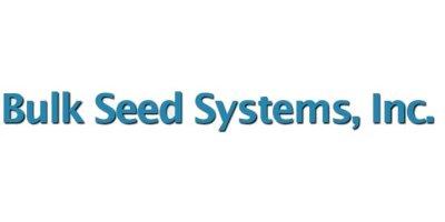 Bulk Seed Systems Inc