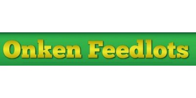 Onken Feedlots Inc
