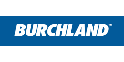 Burchland Maufacturing, Inc
